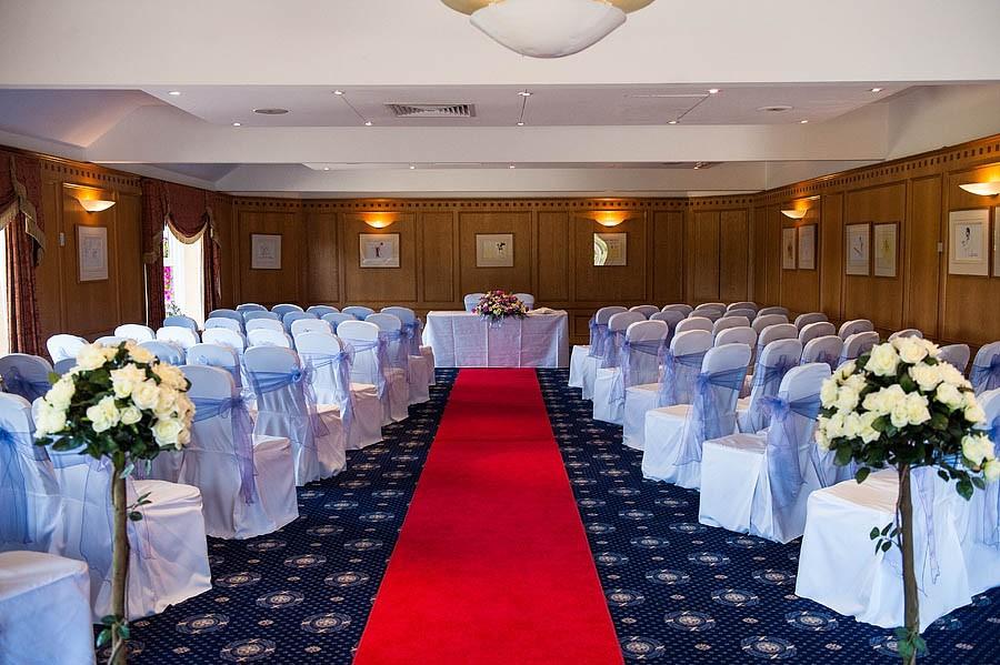 the-belfry-golf-centre-002-sutton-coldfield-wedding-photographer