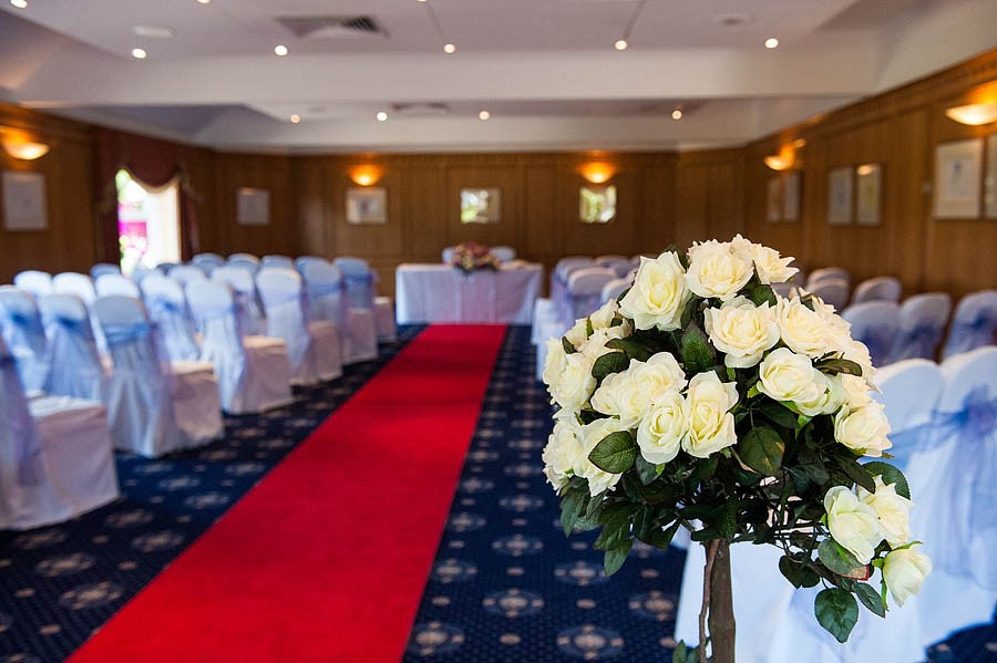 the-belfry-golf-centre-003-sutton-coldfield-wedding-photographer