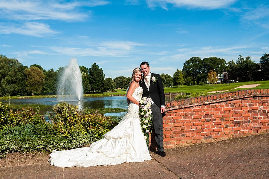 the-belfry-golf-centre-004-sutton-coldfield-wedding-photographer