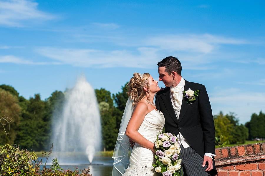 the-belfry-golf-centre-005-sutton-coldfield-wedding-photographer