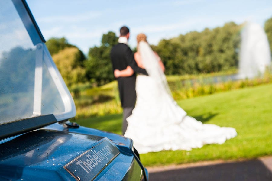 the-belfry-golf-centre-006-sutton-coldfield-wedding-photographer
