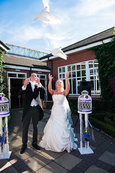 the-belfry-golf-centre-008-sutton-coldfield-wedding-photographer