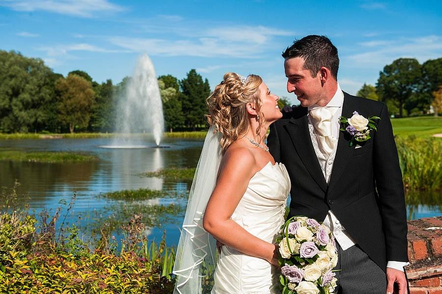 the-belfry-golf-centre-009-sutton-coldfield-wedding-photographer