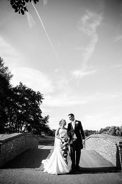 the-belfry-golf-centre-010-sutton-coldfield-wedding-photographer