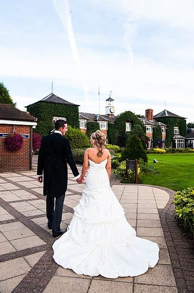 the-belfry-golf-centre-013-sutton-coldfield-wedding-photographer