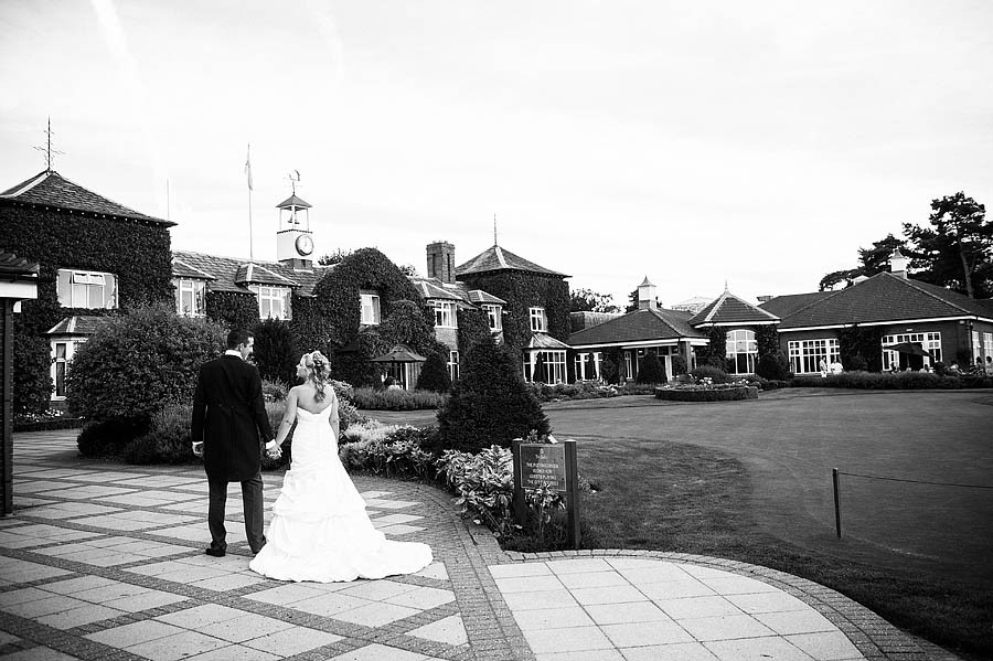 the-belfry-golf-centre-014-sutton-coldfield-wedding-photographer