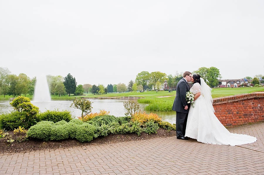 the-belfry-golf-centre-016-sutton-coldfield-wedding-photographer