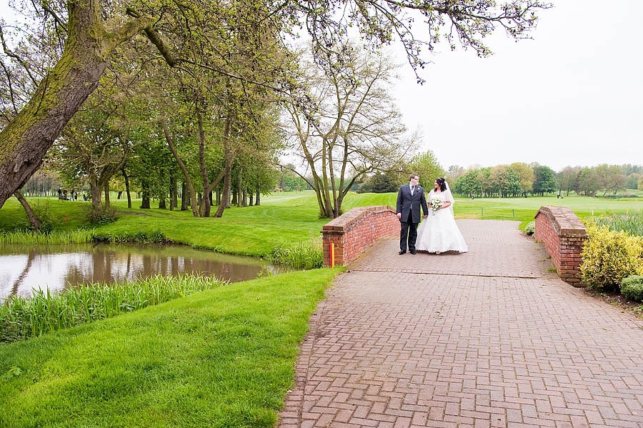 the-belfry-golf-centre-017-sutton-coldfield-wedding-photographer