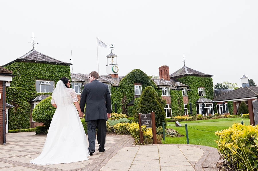 the-belfry-golf-centre-018-sutton-coldfield-wedding-photographer