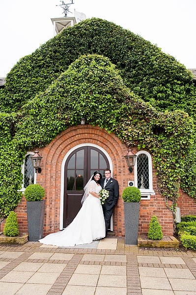 the-belfry-golf-centre-019-sutton-coldfield-wedding-photographer