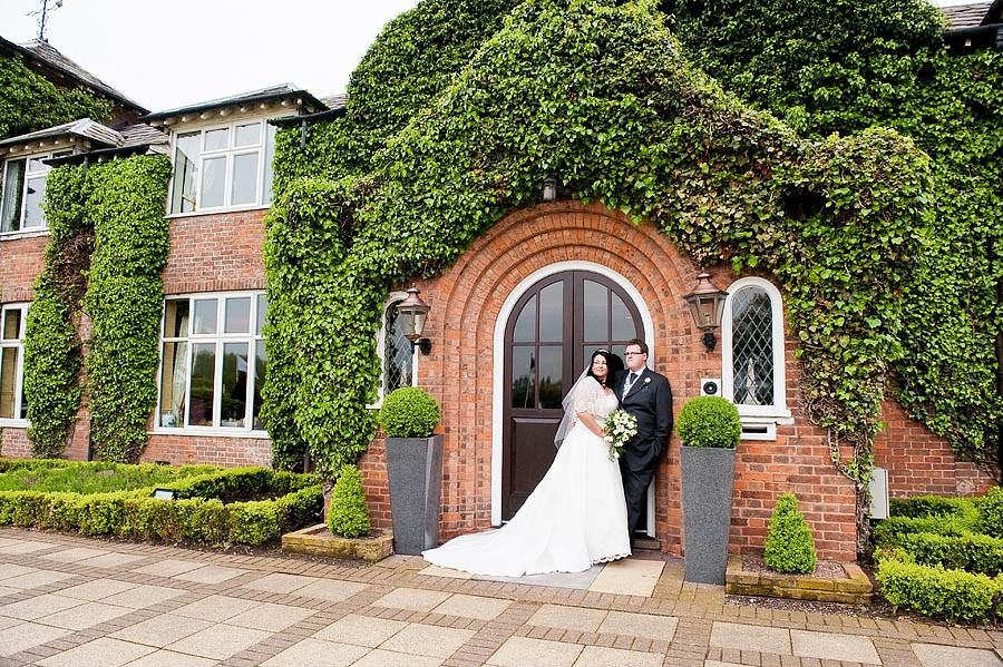 the-belfry-golf-centre-020-sutton-coldfield-wedding-photographer