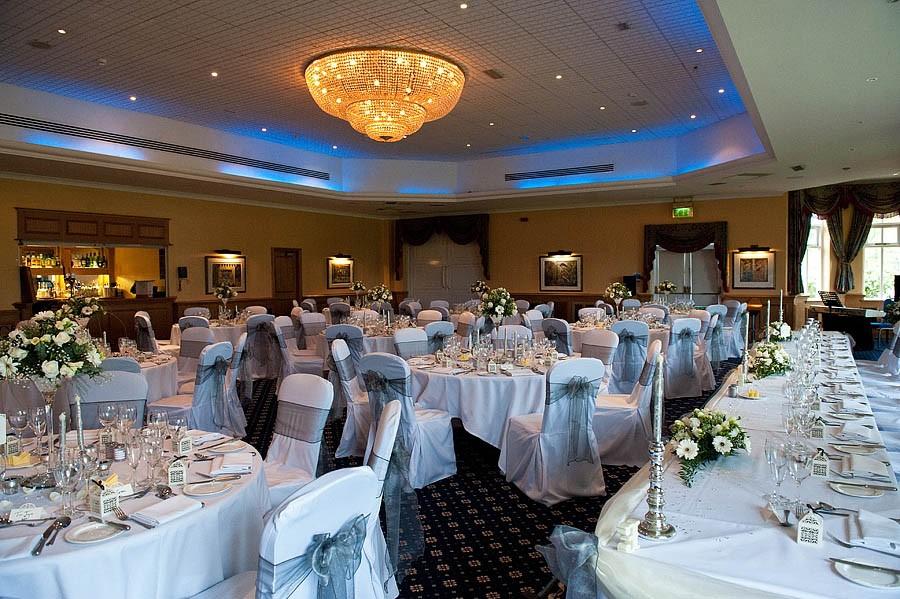 the-belfry-golf-centre-022-sutton-coldfield-wedding-photographer