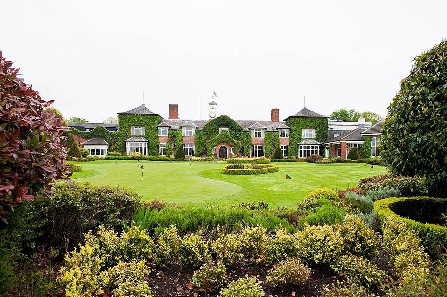 the-belfry-golf-centre-023-sutton-coldfield-wedding-photographer