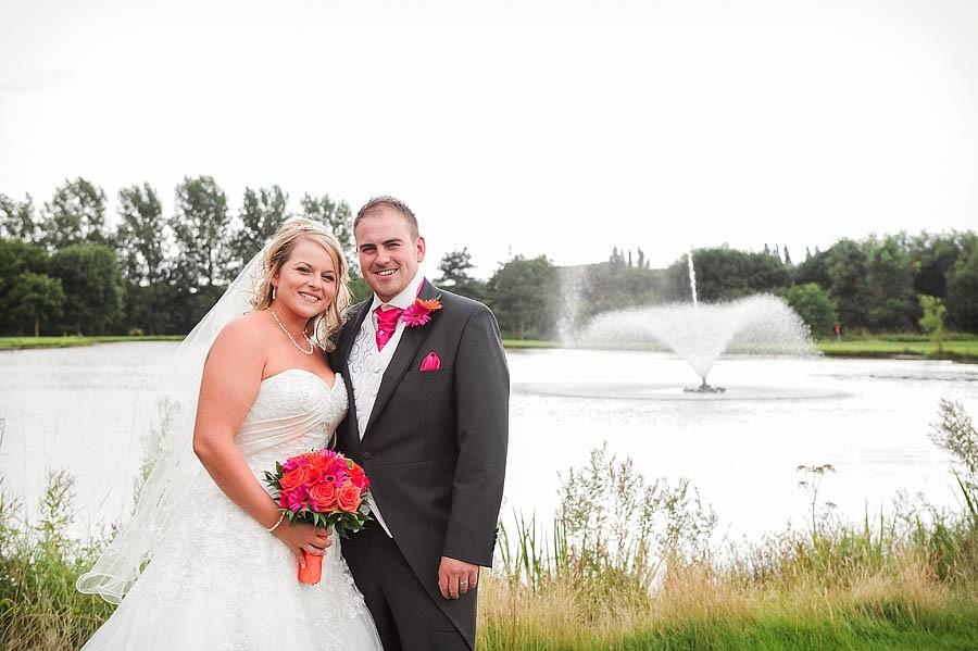 calderfields-wedding-002-recommended-walsall-wedding-photographer