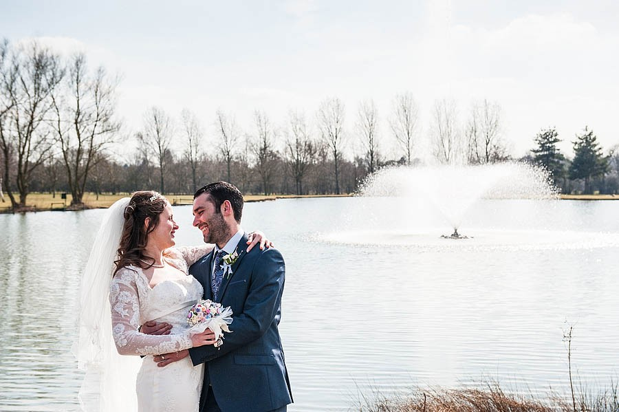 calderfields-wedding-004-recommended-walsall-wedding-photographer