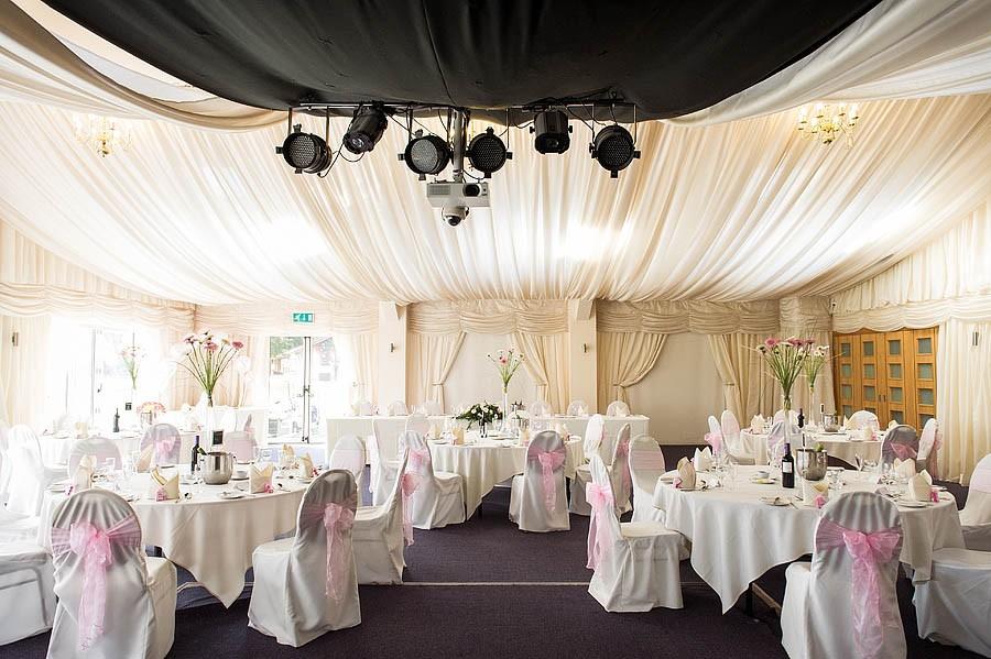 calderfields-wedding-005-recommended-walsall-wedding-photographer