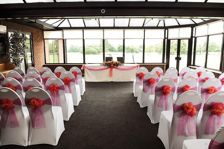 calderfields-wedding-006-recommended-walsall-wedding-photographer