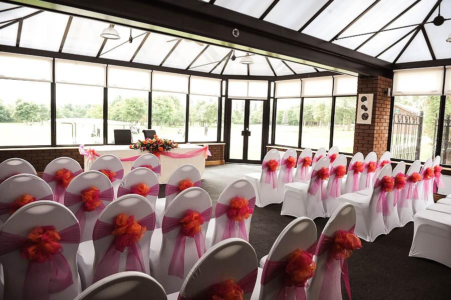 calderfields-wedding-007-recommended-walsall-wedding-photographer