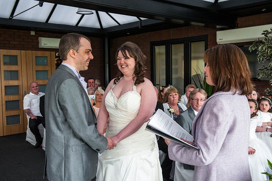 calderfields-wedding-008-recommended-walsall-wedding-photographer