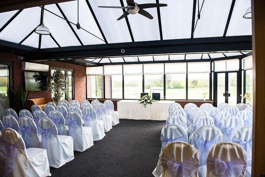 calderfields-wedding-009-recommended-walsall-wedding-photographer