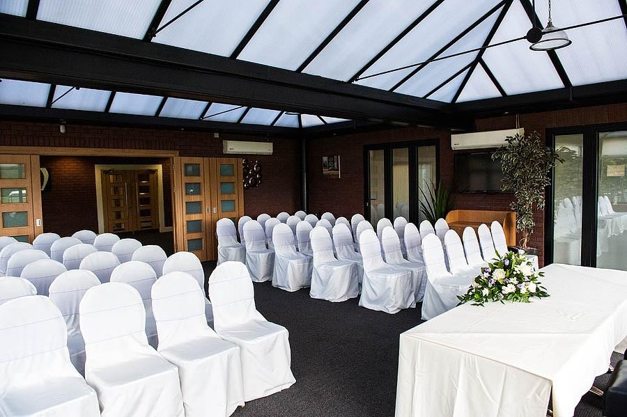 calderfields-wedding-010-recommended-walsall-wedding-photographer