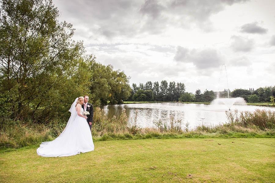calderfields-wedding-011-recommended-walsall-wedding-photographer