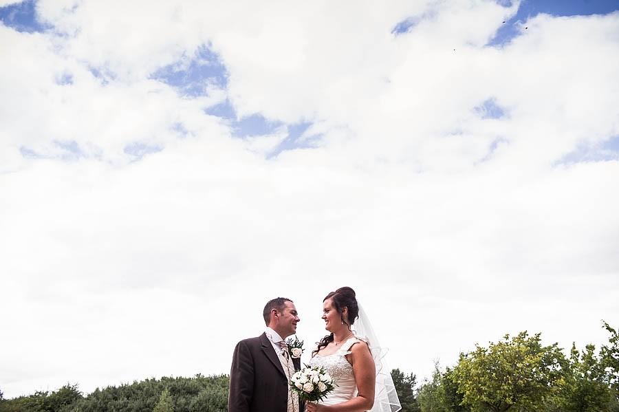 calderfields-wedding-012-recommended-walsall-wedding-photographer
