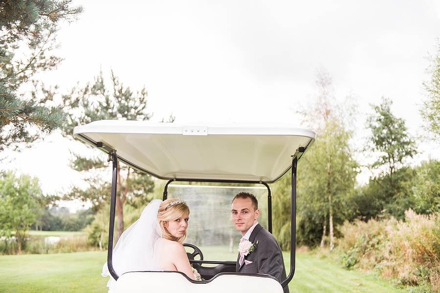calderfields-wedding-013-recommended-walsall-wedding-photographer