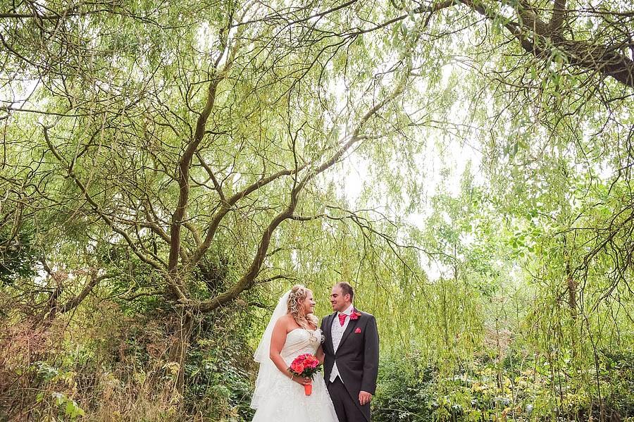 calderfields-wedding-014-recommended-walsall-wedding-photographer