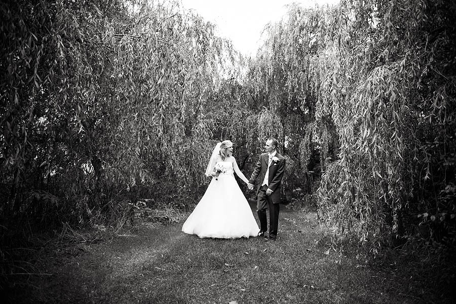 calderfields-wedding-019-recommended-walsall-wedding-photographer