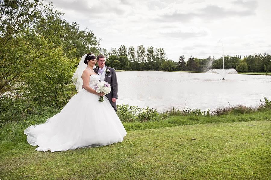 calderfields-wedding-022-recommended-walsall-wedding-photographer