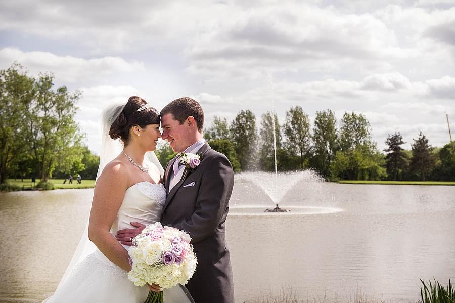 calderfields-wedding-023-recommended-walsall-wedding-photographer