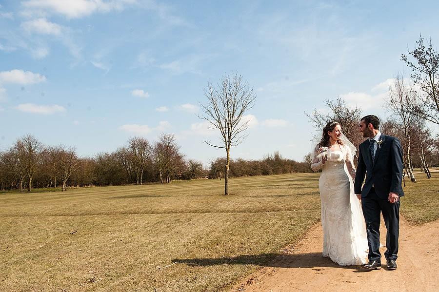 calderfields-wedding-024-recommended-walsall-wedding-photographer