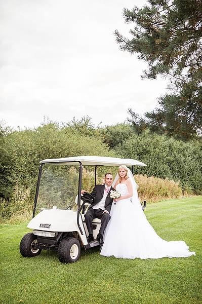 calderfields-wedding-025-recommended-walsall-wedding-photographer