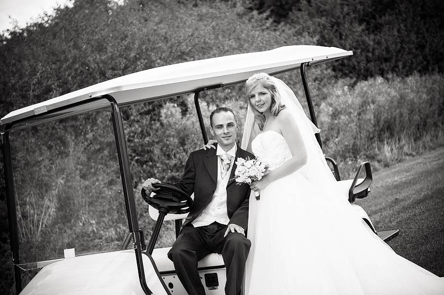 calderfields-wedding-026-recommended-walsall-wedding-photographer
