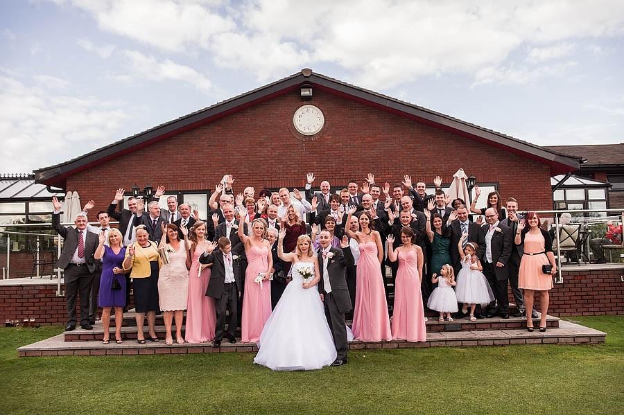 calderfields-wedding-027-recommended-walsall-wedding-photographer