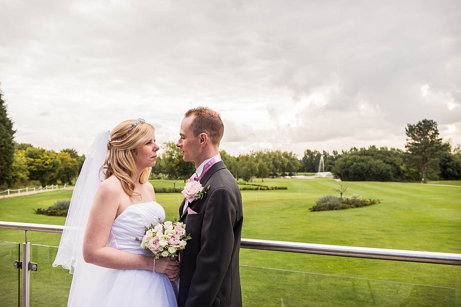 calderfields-wedding-028-recommended-walsall-wedding-photographer