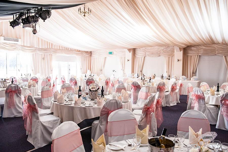 calderfields-wedding-029-recommended-walsall-wedding-photographer
