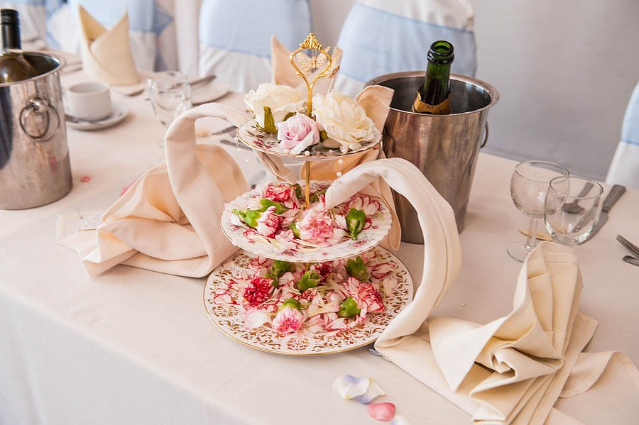 calderfields-wedding-030-recommended-walsall-wedding-photographer