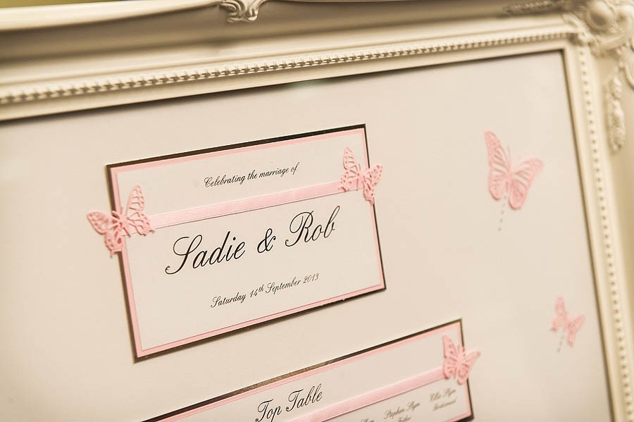 calderfields-wedding-031-recommended-walsall-wedding-photographer