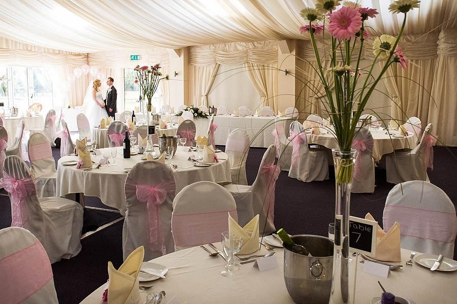 calderfields-wedding-032-recommended-walsall-wedding-photographer