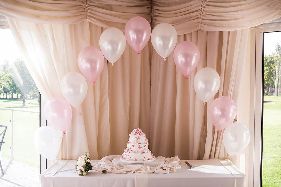 calderfields-wedding-033-recommended-walsall-wedding-photographer
