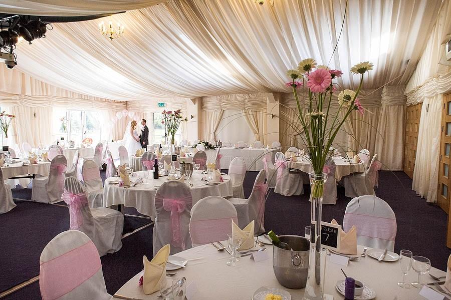 calderfields-wedding-034-recommended-walsall-wedding-photographer