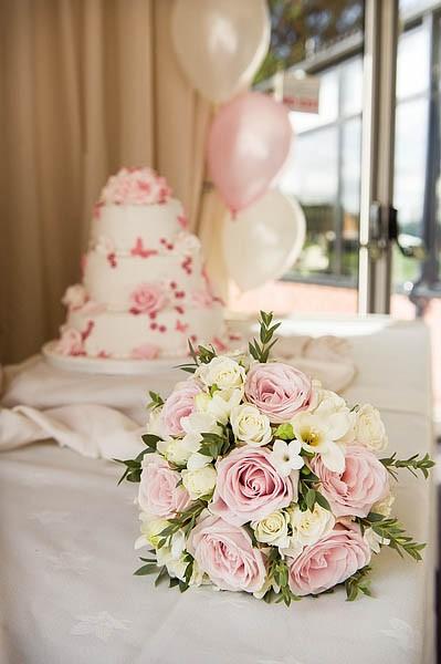 calderfields-wedding-035-recommended-walsall-wedding-photographer