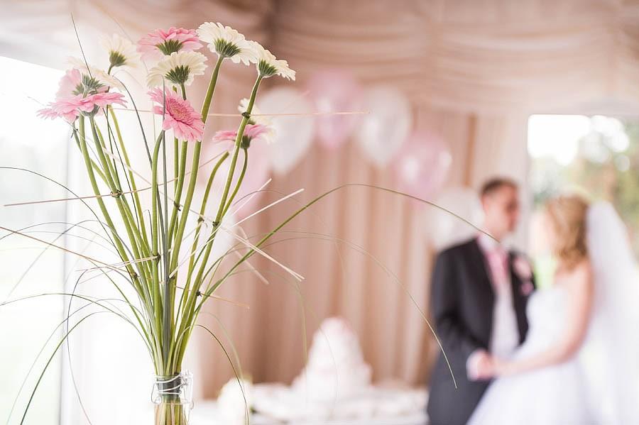 calderfields-wedding-036-recommended-walsall-wedding-photographer