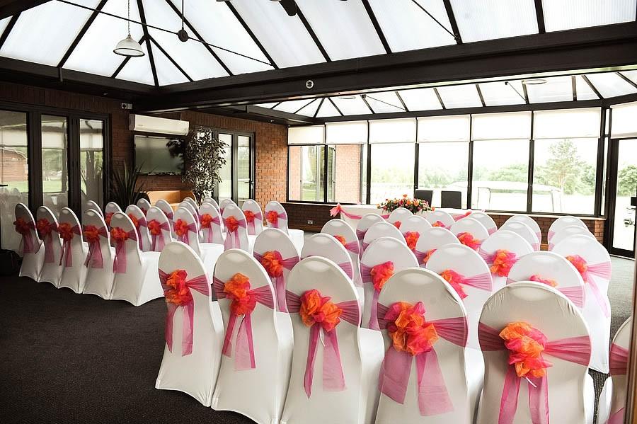 calderfields-wedding-037-recommended-walsall-wedding-photographer