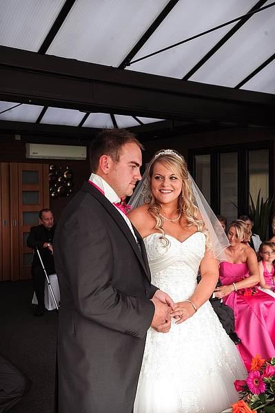 calderfields-wedding-038-recommended-walsall-wedding-photographer