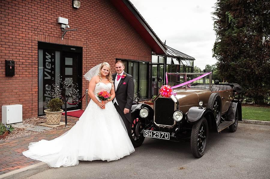 calderfields-wedding-039-recommended-walsall-wedding-photographer
