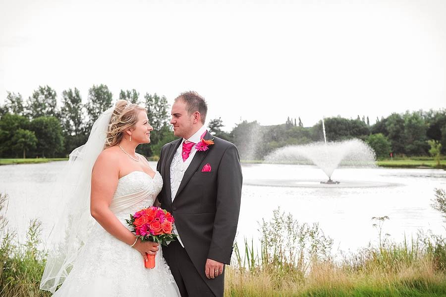 calderfields-wedding-040-recommended-walsall-wedding-photographer