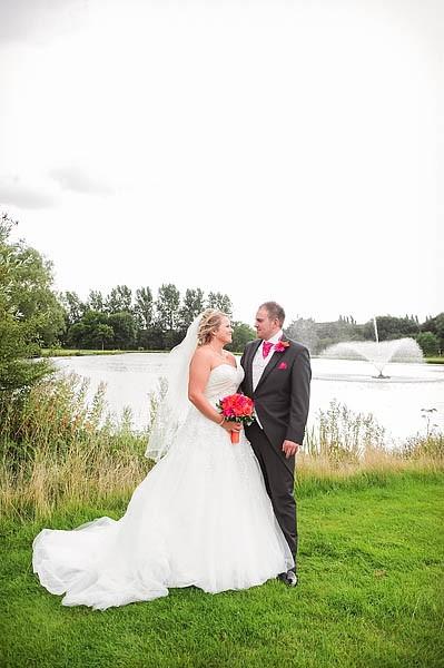 calderfields-wedding-041-recommended-walsall-wedding-photographer